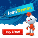 Icon Demon